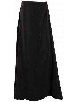 Lina skirt