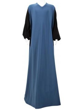 Child abaya 10 to 14