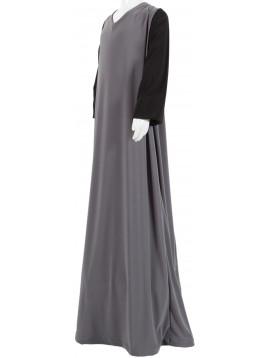 Abaya Noor/10-14 ans.