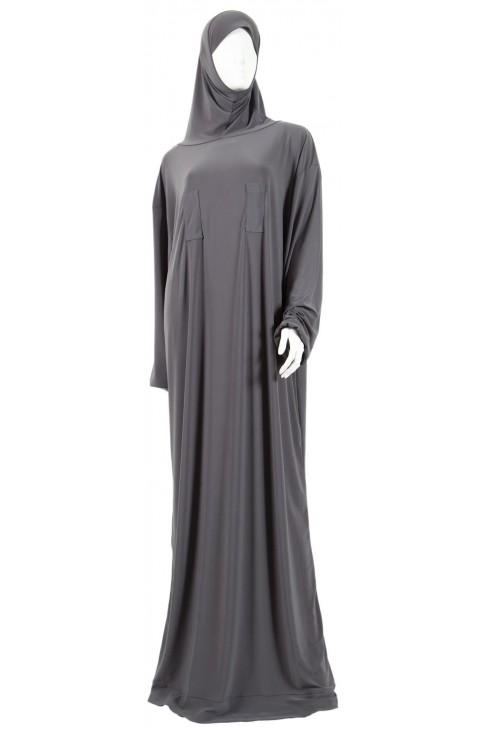 Abaya Layina