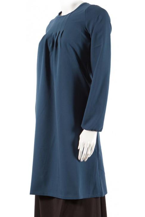 Qandeel tunic