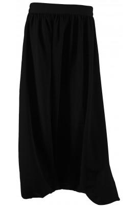 Sarouel Sianat noir