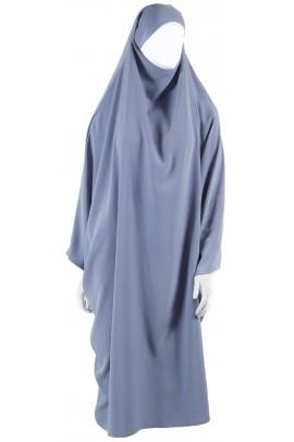 Cape de jilbab