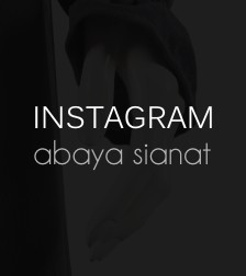 Instagram Sianat