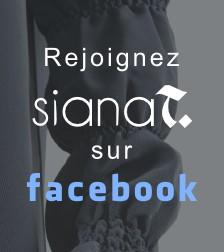 Sianat sur Facebook