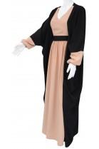Abaya Soraya