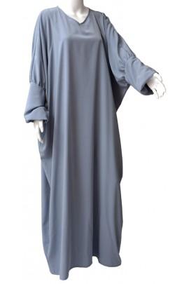 Abaya Mina