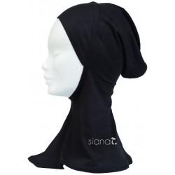 Sous hijab