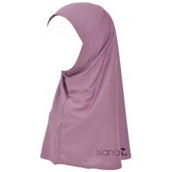 Kid hijab