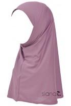 Hijab enfant