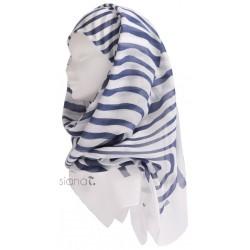 Hijab Sabriyah