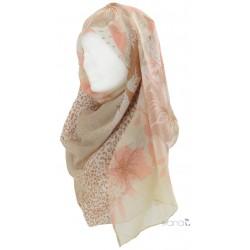 hijab Inès