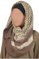 Hijab Shaïma