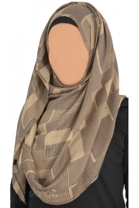 Hijab Nourane