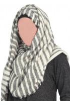 Hijab Ahly