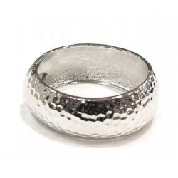 Bracelet Dounya