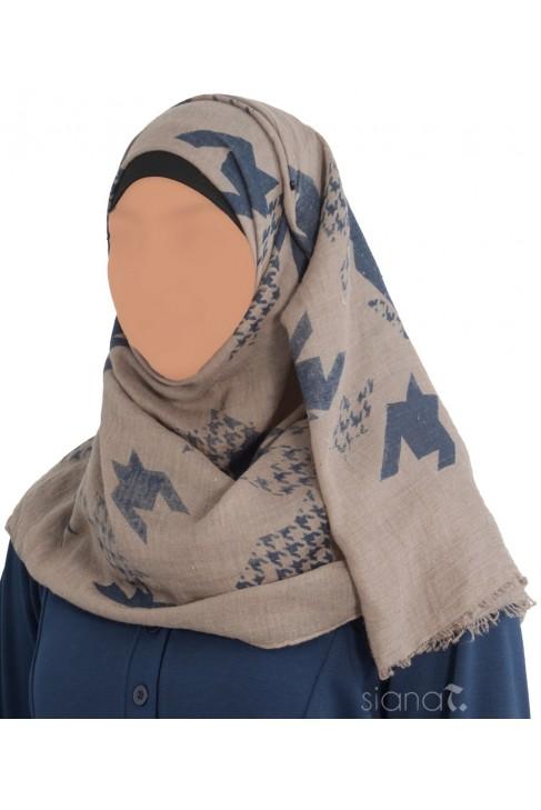 Hijab Amina
