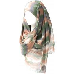 Hijab Soukaïna