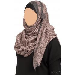 Hijab Dina