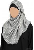 Hijab Fatima
