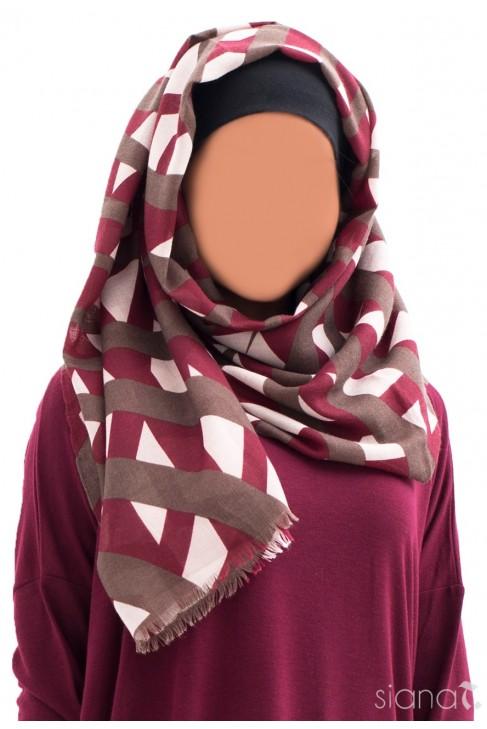 Hijab Awa