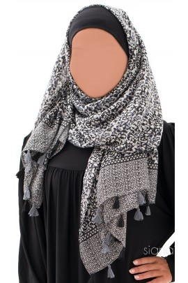 Hijab Laura