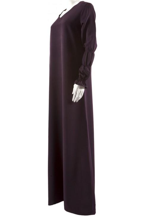 Abaya Selma