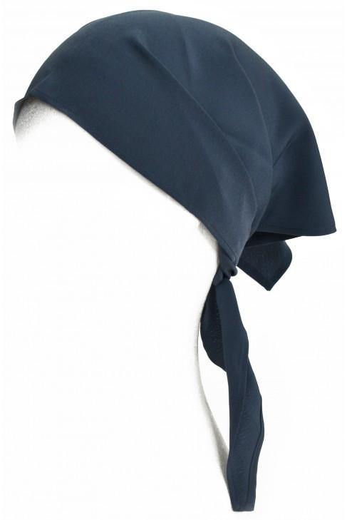 Bonnet Cap