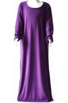 Abaya Ines